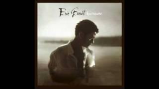 Eric Benet- Man Enough To Cry.wmv