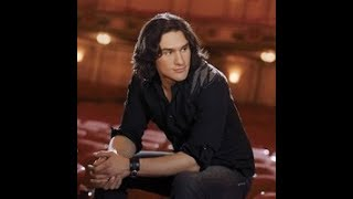 Joe Nichols i'm not that kind of guy