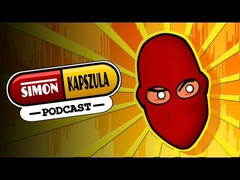 Papilloma vírus pozitív ember