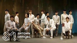 SUPER JUNIOR 슈퍼주니어 '너라고 (It's You)' MV