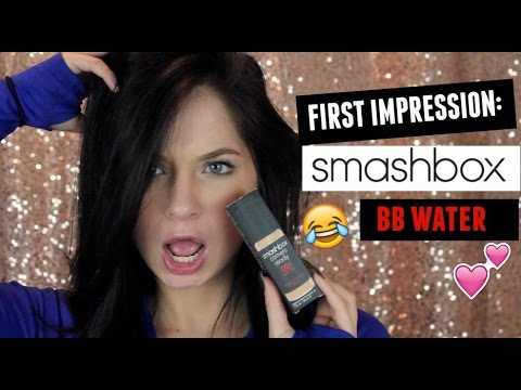 Camera Ready BB Cream by Smashbox #6