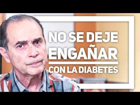 Morfina para los pacientes con diabetes