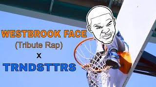 New Music Video: WESTBROOK FACE