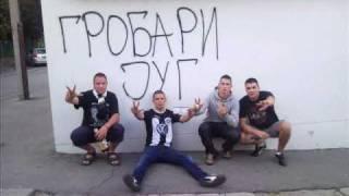 Begaljica Misa Milenkovic Srbija