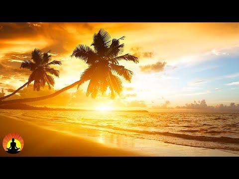 🔴 Relaxing Piano Music 24/7, Beautiful Relaxing Music, Sleep Music, Meditation Music, Study Music