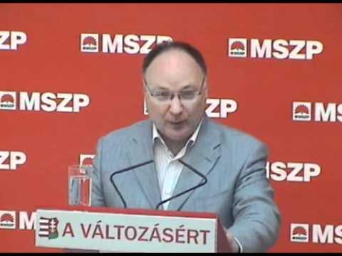 A Fidesz 'jól elvan'