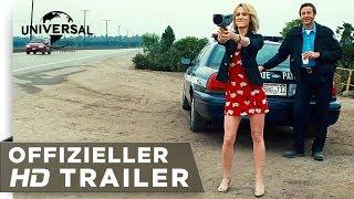 Brautalarm Film Trailer