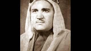 تحميل اغاني مجانا على درب اليمرون اريد اكعد وانادي حضيري ابو عزيز (اغاني تراثية )