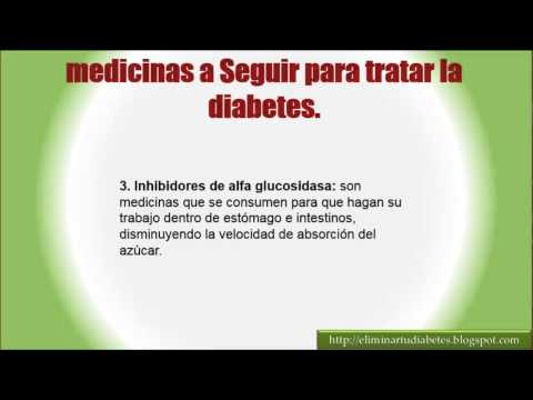 Las mujeres con diabetes