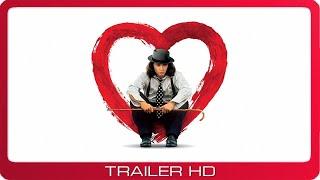 Trailer of Benny & Joon (1993)