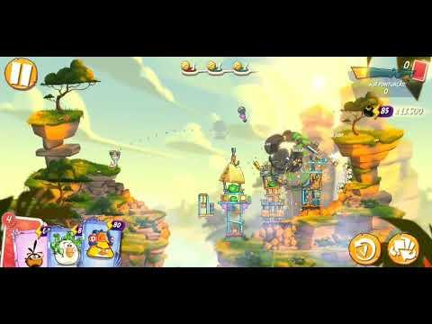 Download Birds2 Video 3GP Mp4 FLV HD Mp3 Download - TubeGana Com
