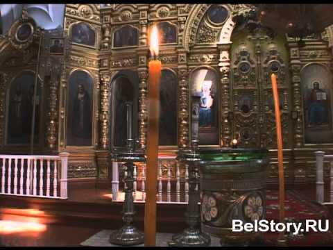 Обелиск храма рамзеса 2