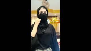 Top imo saudi arab girl scandal video | Saudi arabia girl scandal video leaked from my phone-79