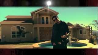 BOHEMIA - Hazaar Gallan (Lyrics Video) - YouTube