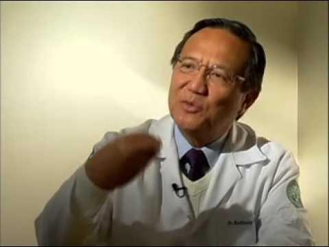 Uso di aspirina a varicosity