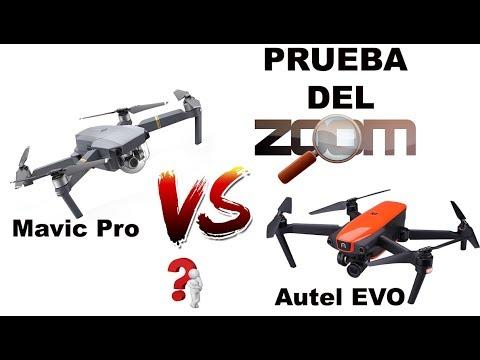 mavic-pro-vs-autel-evo-prueba-del-zoom-en-español