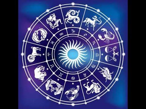 Овен профессиональный гороскоп 2017