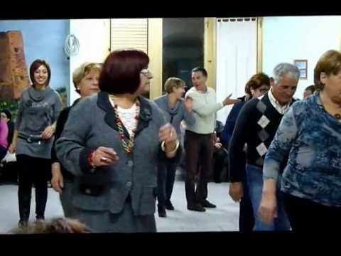 Video sesso Saratov prostitute