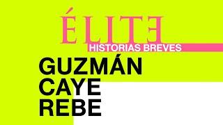 [Elite Week] Historias Breves - Promo #1 (VO)
