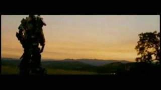Linkin Park - What I've Done (Transformers)