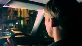 Extrait (VO) - Car Trip