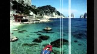 preview picture of video '3-Day Italy Trip: Naples, Pompeii, Sorrento and Capri'