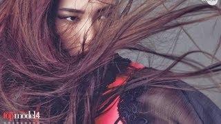 Korea's Next Top Model Cycle 4 - Top 30 Best Photos