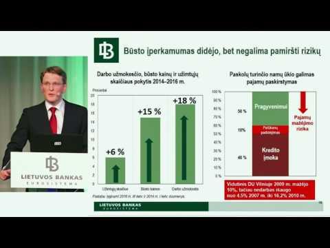Akcijų opcionai privačiose įmonėse
