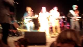 Video Live2
