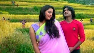 Meri Padma Honsiya | New Garhwali Song 2015 | Vikram Bhujwan & Meena Rana