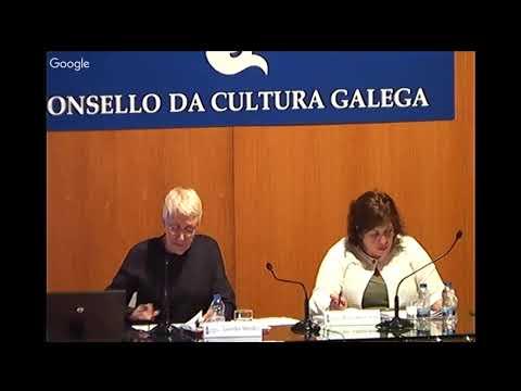 O programa ORIMAX: proposta dunha ferramenta para a antropoloxía aplicada / Retos da antropoloxía feminista: entre teorías e prácticas etnográficas