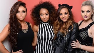 Little Mix | Shadiest/Diva Moments
