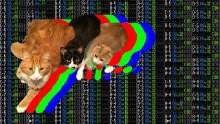 Meow.xm (Reupload)
