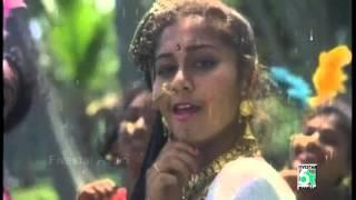 Thai Maasi   Vasantha Kala Paravai   HD Video Song