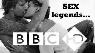 СЕКС - Легенды и мифы о сексе - документальный фильм