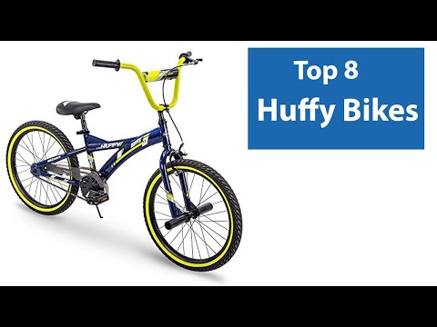 Top 8 Huffy Bike in 2019   Best Huffy Bicycles