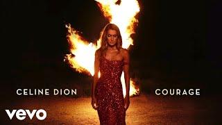 Céline Dion   Boundaries (Official Audio)