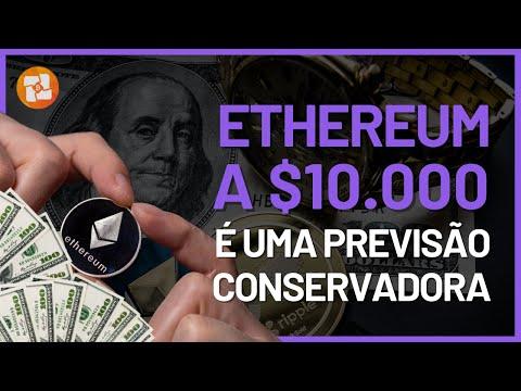 Cum se adaugă bitcoin la paypal