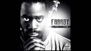 Fababy - La Force Du Nombre [Album Outro] | La Force Du Nombre | 720p