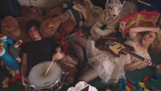 Charly Bliss   Black Hole [Official Music Video]