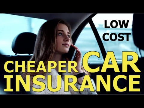 mp4 Car Insurance Quotes California Compare, download Car Insurance Quotes California Compare video klip Car Insurance Quotes California Compare