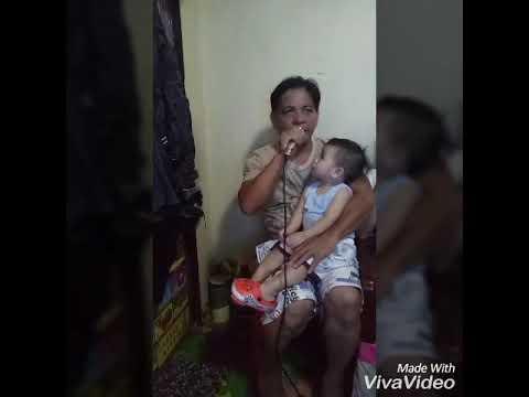 Paano sa mawala timbang nang walang gaanong pagsisikap