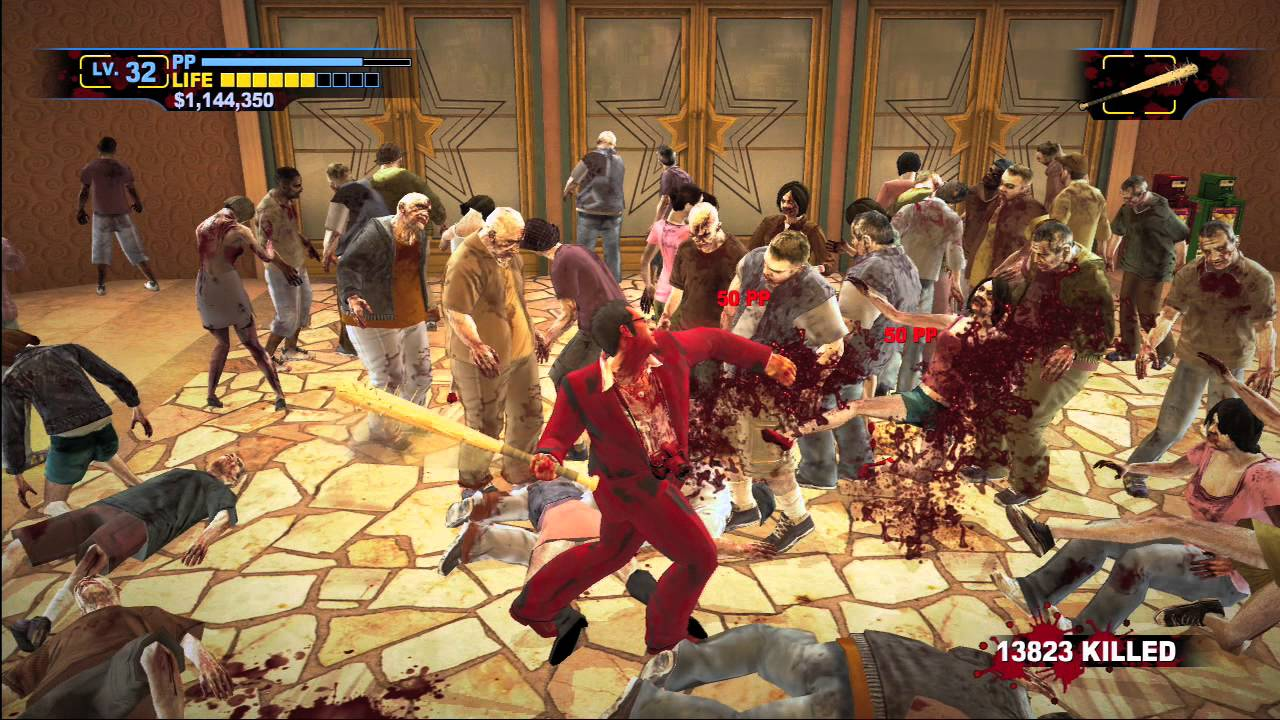 Capcom Charges Money For Cheat Codes
