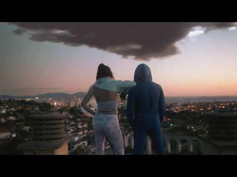 TK - Du rêve (feat. Zaho)