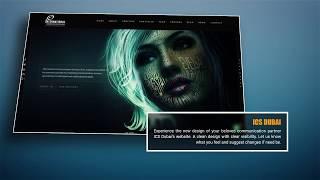 International communication Services FZ llc - Video - 1