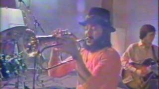 Chuck Mangione - Give It All You Got