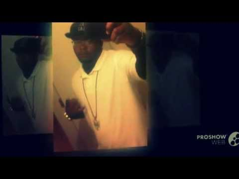 Young Jay Mann: Stay Schemin Freestyle