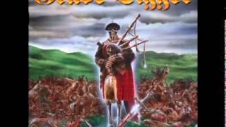Grave Digger - The Battle Of Flodden - Video Youtube