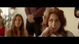RESENTIMENTAL | Trailer