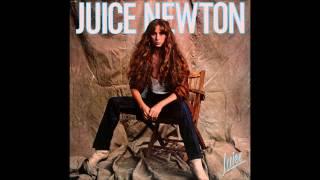 Shot Full Of Love : Juice Newton